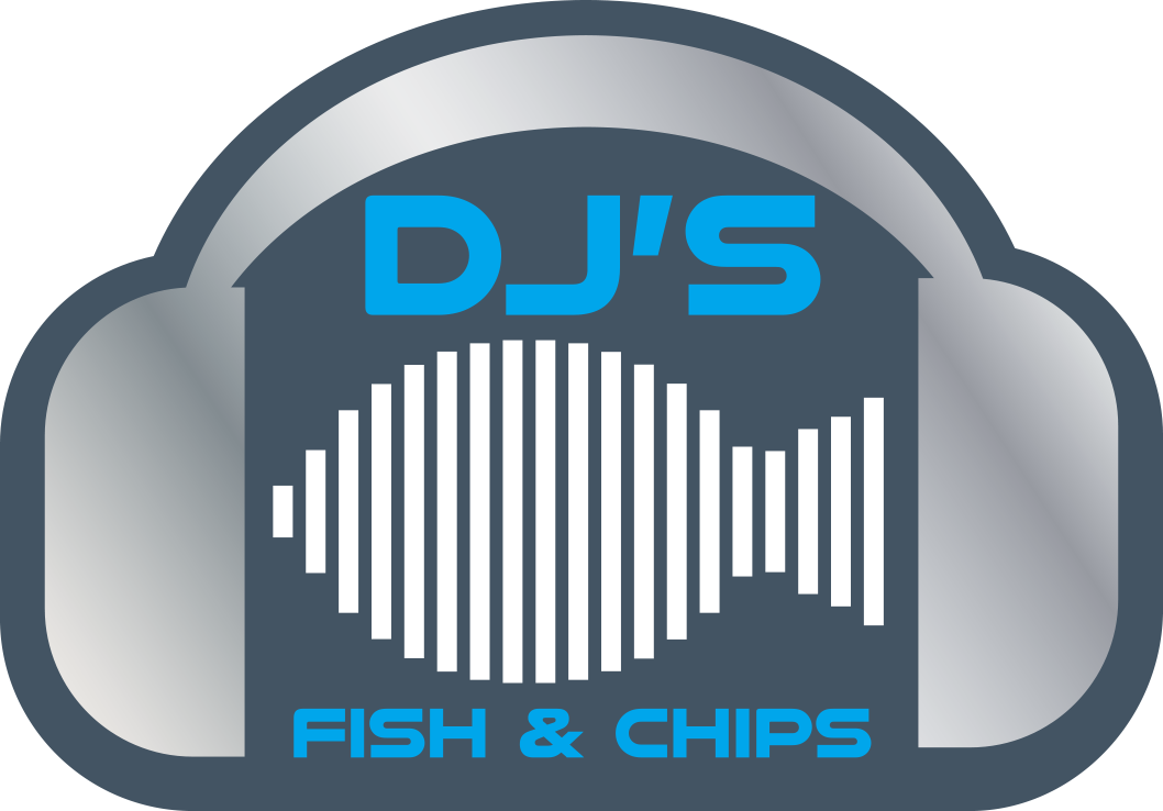 DJ's Fish and Chips